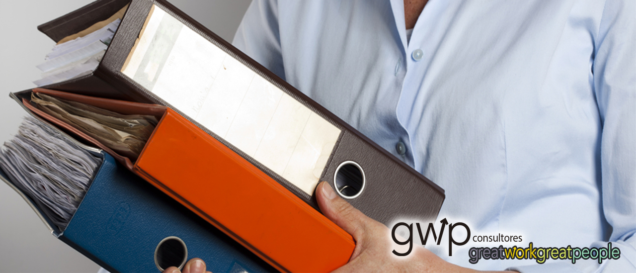 GWP Consultores
